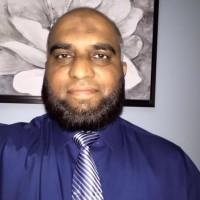 Dr Tariq Wahab Khanzada