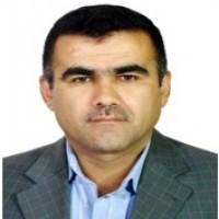 Dr Abdulwahid Salih