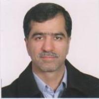 Dr. Amir Keshvari