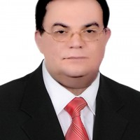 Dr Ashraf Youssef