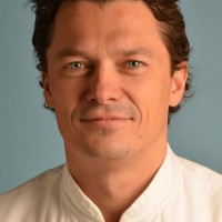 Dr Boudewijn Toorenvliet
