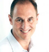 Dr Bernhard W. Hofer