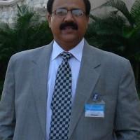 Assoc. Prof. Arshad M Malik
