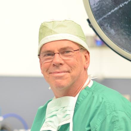 Dr David N Armstrong