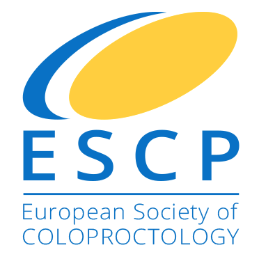 Pilonidal Disease Month European Society of Coloprotology