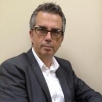 Dr Enric Macarulla