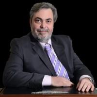 Dr. Dimitrios Filippou