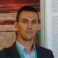 Dr Vladislav Stoyanov