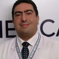 Assoc. Prof. Gökhan Osmanoğlu