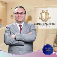 Assoc. Prof. Dr Selim Sözen