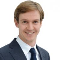 Dr Markus Luedi