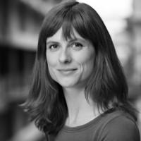 Dr Megan Reiniers