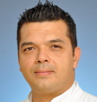 Dr Michael Ardelt