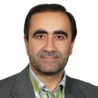 Dr Mohammad Reza Keramati