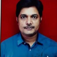 Dr Pramod Lokare