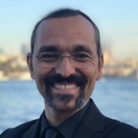Prof. Dr. Tarık Zafer Nursal