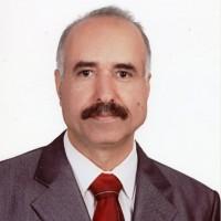 Prof. Tayeb Kareem