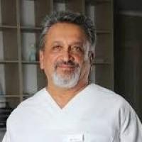 Dr Ünsal Bilgin AVCIOĞLU