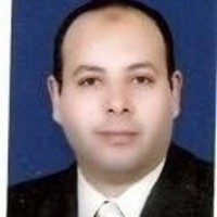 Assoc. Prof. Wagih Mommtaz Ghannam