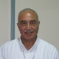 Dr Zeynep Ozkan