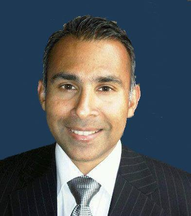 Mr Sanjaya Wijeyekoon