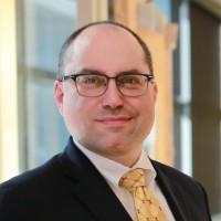 Dr Nelson Rosen