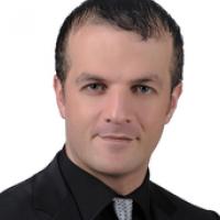 A/Prof. Ali Guner