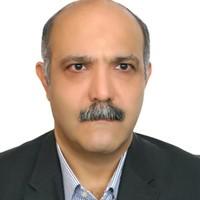 Dr Ali Bazm