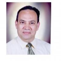 Dr Aly Alysaber