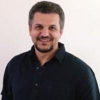 Dr Julius Örhalmi