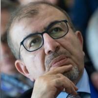 Prof Tarek Mahdy