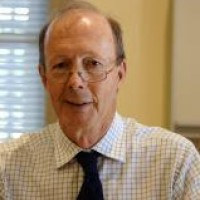 Dr Grahame Ctercteko