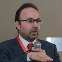 Prof Mohammad Hamdy Abo-Ryia