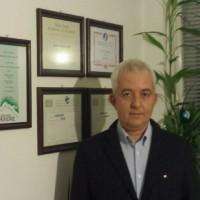 Assoc. Prof. Kirien Kjossev