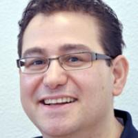 Dr  Paolo Abitabile