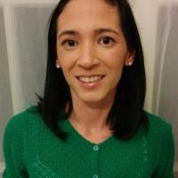 Dr Peita Webb