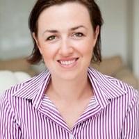 Dr Priscilla Martin