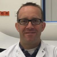 Dr Robert Smeenk