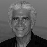 Dr Steven Immerman