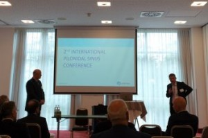 2nd International Pilonidal Conference in photos