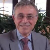 Dr Stephen Markey