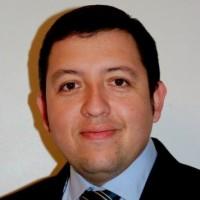 Dr Rodriguez-Leon Gerardo