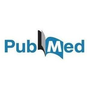 Pilonidal publications in PubMed 2018